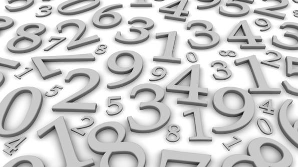 нумерология онлайн